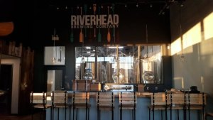riverhead-brewing-company