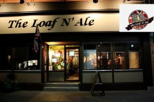 the-loaf-and-ale